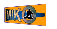 Michael-Logo-Neu_1_zpsa7263794