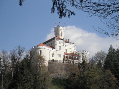 SchlossTr